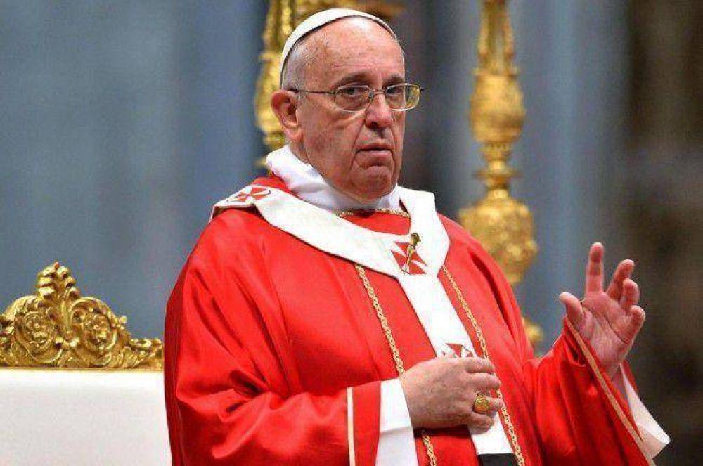 Comienza en Roma el Sínodo de los obispos
