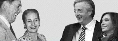 �Comunicaci�n y Peronismo� de la mano de Juan Manuel Rapacioli y Horacio Tetamantti