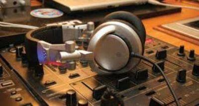 """""""Estamos trabajando para incluir la radio municipal en el Presupuesto 2015"""""""