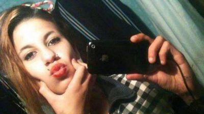 Un detenido aclarará que no estuvo en el boliche el día del crimen de Melina Romero