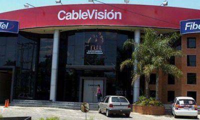 Ahora la Justicia le pide a Cablevisión que retire el zócalo en canal Cba24n