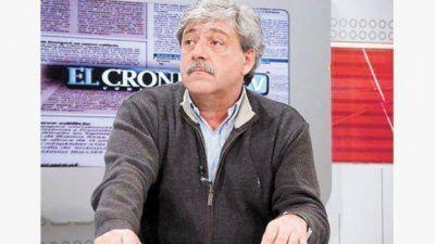 Se abre el debate en el campo: Buzzi respaldó la idea de crear un ente estatal de granos