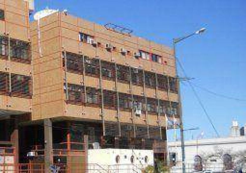 Sindicato municipal cuestiona un aumento a personal político