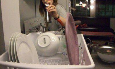 Definieron la nueva escala salarial de empleadas domésticas para Córdoba