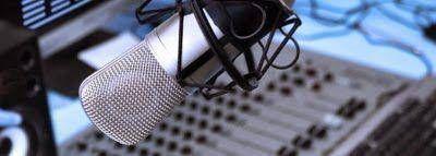 Durante el 2.013 Miguel Isa gastó $ 7.579.100 por publicidad oficial en radios