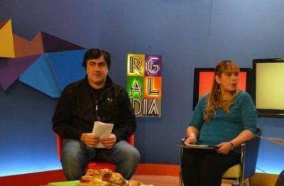 Alejandro Nogar sigue insiste con campañas de concientización