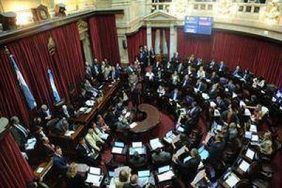 La oposición volvió a reclamar que Amado Boudou se tome licencia