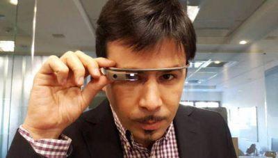 Santiago do Rego adelantará las tendencias tecno 2015 en #SanLuisDigital