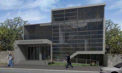 Estudiantes de Medicina de la UNC relevarán Monte Maíz