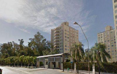 Importantes allanamientos en Córdoba por la causa CBI