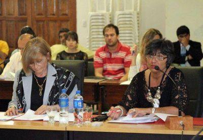 Casino en General Pico: la oposición dijo que