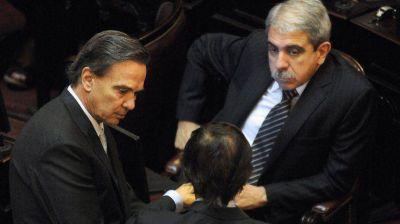 El oficialismo en el Senado dio media sanción a la nueva ley de Hidrocarburos