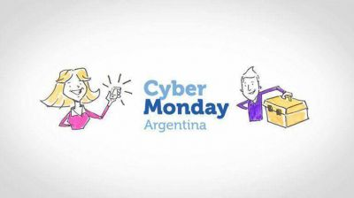 Ya tiene fecha el CyberMonday, la jornada de descuentos online
