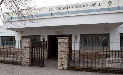 Caso Gianelli: nuevo llamado a declaración para la docente
