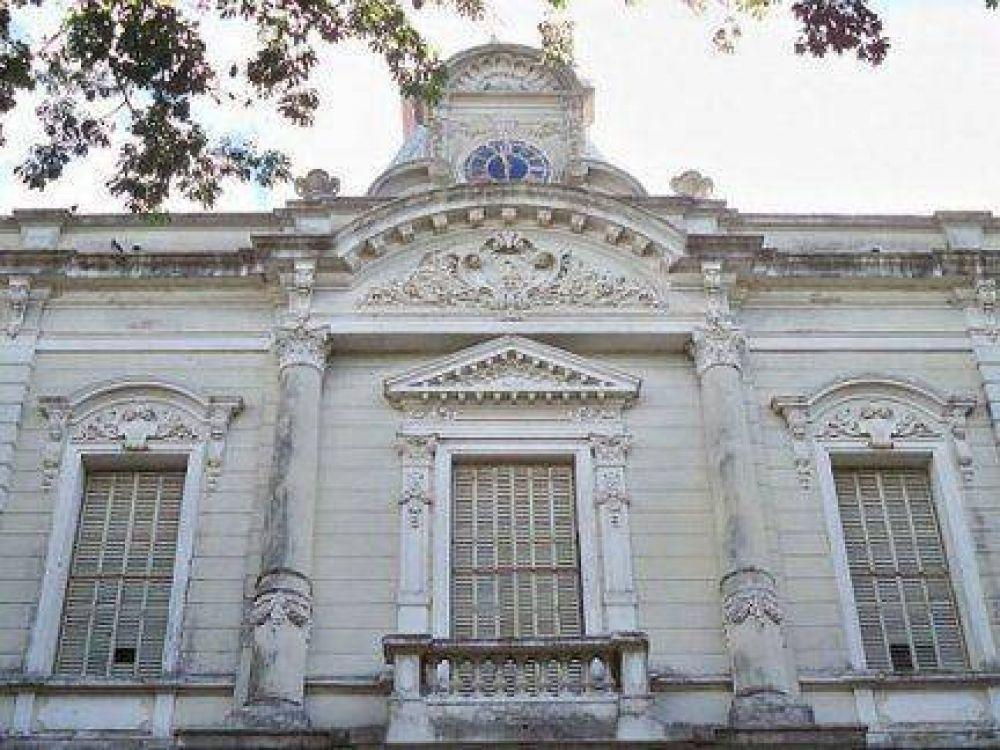 Paritaria salarial en Gualeguaychú: El Ejecutivo ofreció el 6 %, pero el Sindicato reclama suba del 14 por ciento