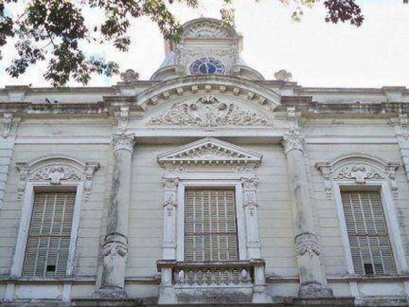 Paritaria salarial en Gualeguaych�: El Ejecutivo ofreci� el 6 %, pero el Sindicato reclama suba del 14 por ciento