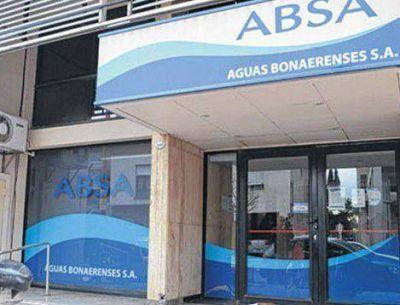 ABSA sostiene que no es responsabilidad de la empresa realizar inversiones