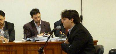 Caso Mercol, el juicio: la fiscal pedirá una pena en suspenso y los defensores apuntarán a quienes estaban a cargo de la seguridad de Power
