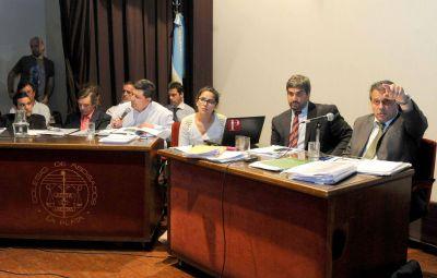 Con Bonicatto como aval, ABSA preparó el terreno para un nuevo tarifazo