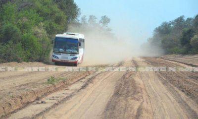 Sequía: 6500 pobladores de El Sauzalito se enfrentan en la pelea por conseguir agua