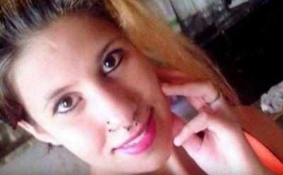 Caso Melina: la espeluznante declaración de la testigo clave