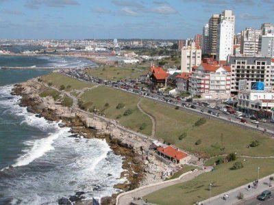 Las reservas hoteleras en la Costa alcanzan el 80%