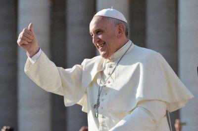 Se entrega el Nobel de la Paz con el papa Francisco como gran favorito