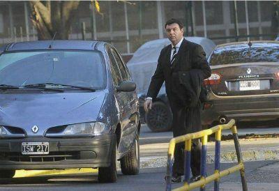 Caso Ciccone | El juez Lijo rechazó los planteos de nulidad de Boudou
