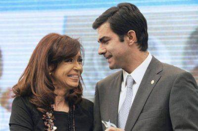 El PJ nacional apuesta a Urtubey para derribar a Massa y Macri