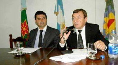 Concejo Deliberante: El martes hay sesión