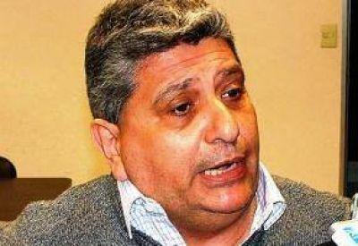 Monfasani pidió a Salud por el programa de prevención de muerte súbita