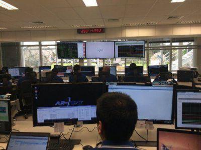 Conocé todos los detalles del ARSAT-1, el primer satélite argentino