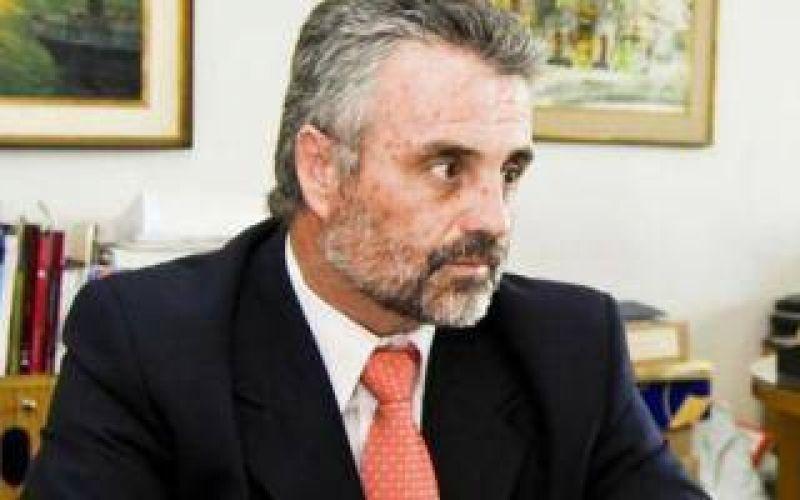 Carmen de Patagones: Para Curetti, paro de ATE es