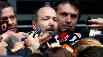 El Gobierno investiga a Clar�n por presuntos delitos econ�micos