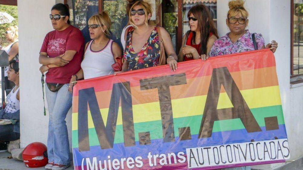 Prostitución: Se recalienta el debate por la zona roja en la capital salteña