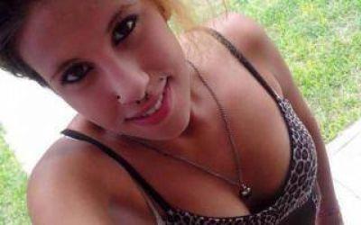 Caso Melina Romero: Amenazaron de muerte a la familia de la joven