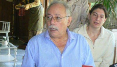 Alumnos viajarán a Tecnópolis, la Rosada y museos en Capital Federal