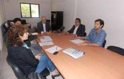 Salta: Provincia y UNSa optimizarán gestión de residuos en Tolar Grande