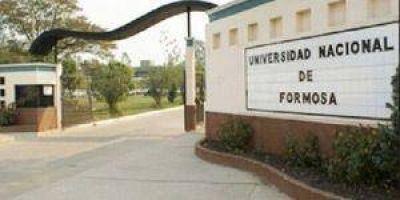 UNaF: Falta de acceso a la información, concursos docentes, nombramientos sin la antigüedad y mucho enojo