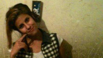 La madre de Melina denunció amenazas umbandas a su familia