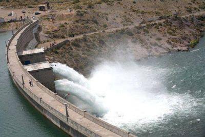 Los Nihuiles: dicen que la Secretaría de Energía quitaría las regalías a La Pampa