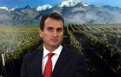 Pérez busca evitar que los intendentes del PJ desdoblen las elecciones
