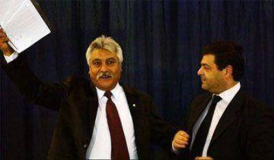 El Chaltén elegirá su primer intendente en 2015