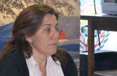 Molina, conforme con el presupuesto y preocupada por el nivel de ausentismo