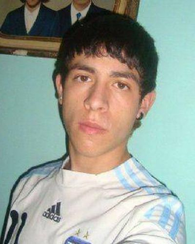 Falleció en la madrugada de hoy Emilio Britez