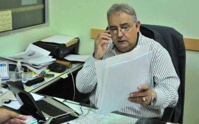 Derecho de Admisión: Comercio pide mayor acompañamiento de los municipios