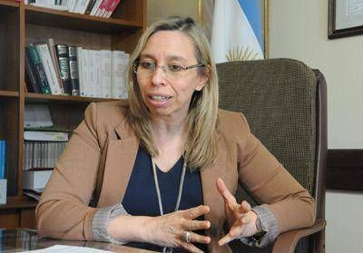 Estiman que en Mar del Plata hay 50 chicos en adopción y más de 300 matrimonios inscriptos