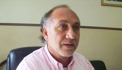 """DE LA ZERDA: """"TODAS LAS ALIANZAS POLÍTICAS PRECIPITADAS FRACASAN"""""""