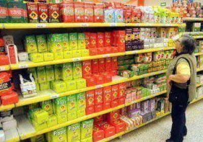 La Anónima negocia la compra de Topsy y Bomba