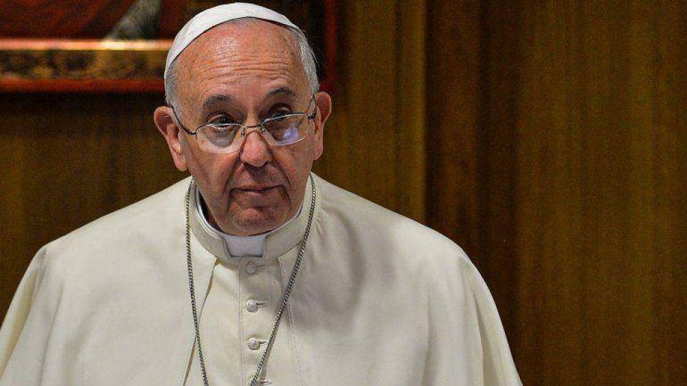 Documento del Vaticano cambia la visión sobre los homosexuales